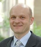 Prof. Dr. G. Leypoldt